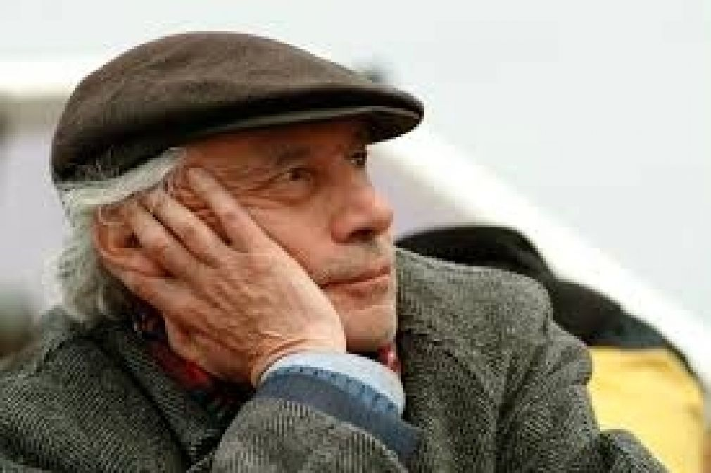 L'onda si infrange, addio a Jacques Rivette