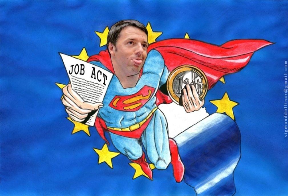 Regno Unito: chi vuole uscire dall'Unione Europea
