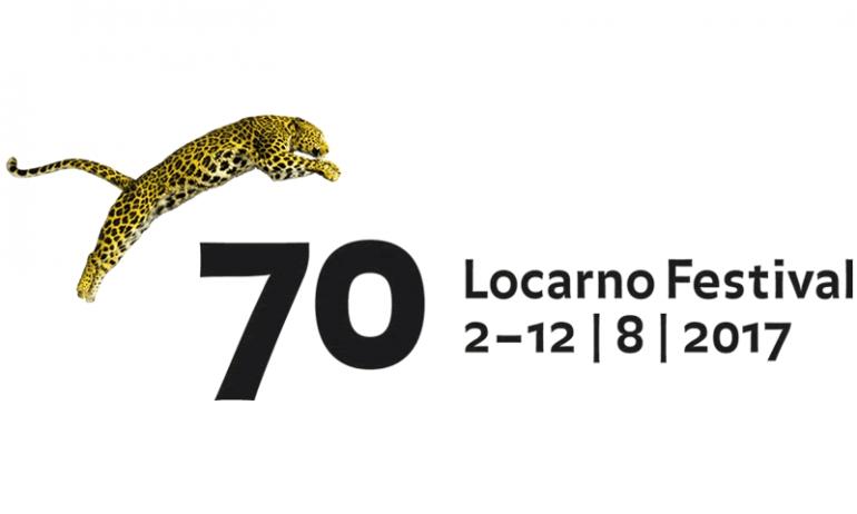Il Festival del film di Locarno inizierà con un pienone?