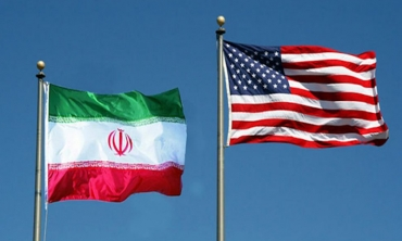 Iran / USA. Un futuro incerto