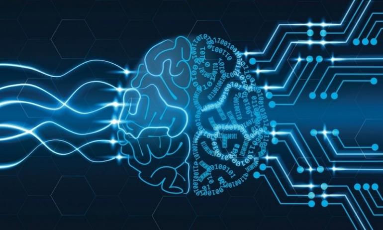 Lavoro e intelligenza artificiale