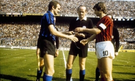 Milan-Inter, Derby cinese