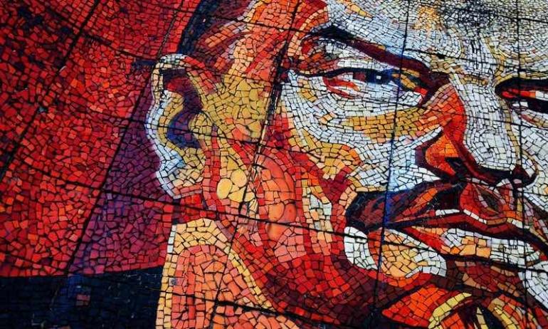 Lenin e la situazione rivoluzionaria