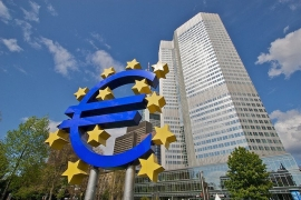 Banche europee in crisi