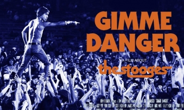 Gimme Danger: una documentazione fenomenica