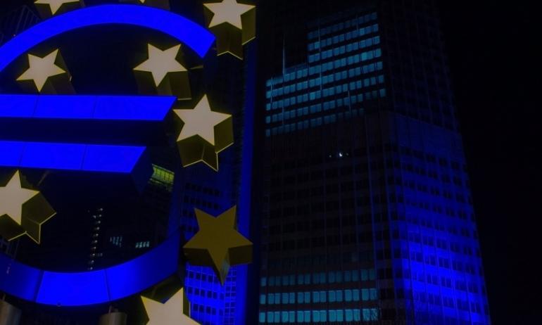 Chi è Luis De Guindos, il nuovo vice presidente della Banca Centrale Europea