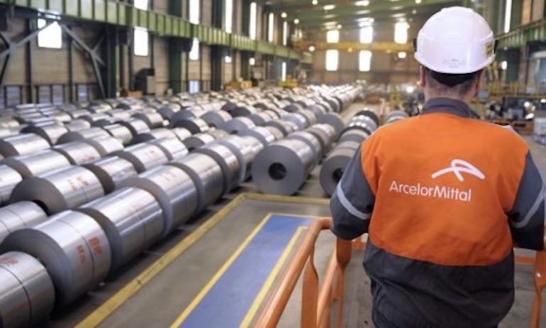 Dove (non) va la nostra industria siderurgica?