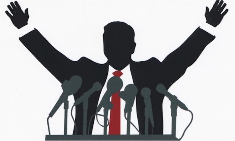 Populismo, punti di partenza
