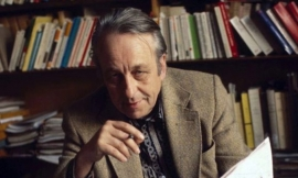 Fromm, Reich e Althusser