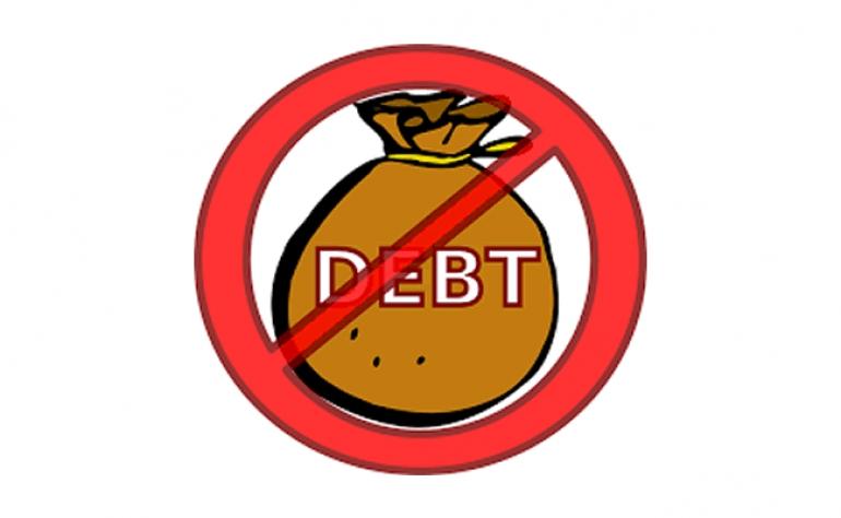 Debito pubblico / 2 – Illegittimità del debito pubblico e riappropriazione del prodotto sociale