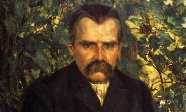 La concezione gerarchica della morale di Nietzsche