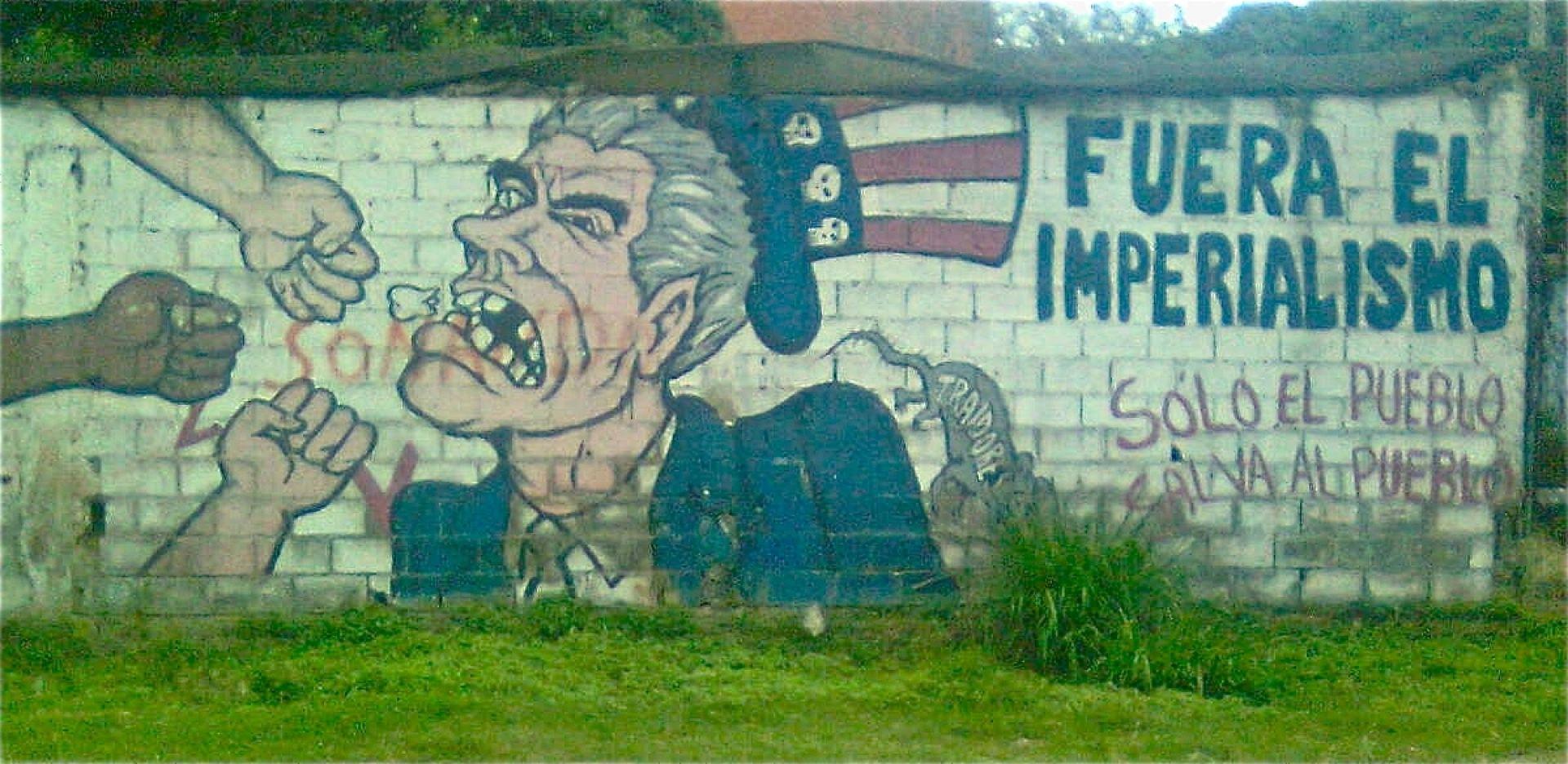 Risultati immagini per Immigrazione e antimperialismo immagini