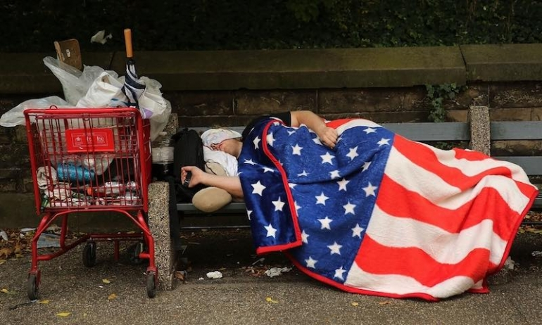 La manovra in pillole avvelenate: il reddito di cittadinanza