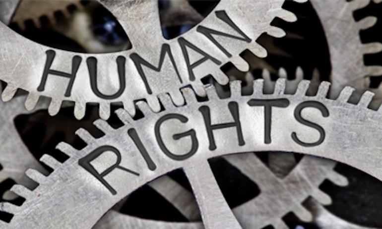 La strumentalizzazione dei diritti umani