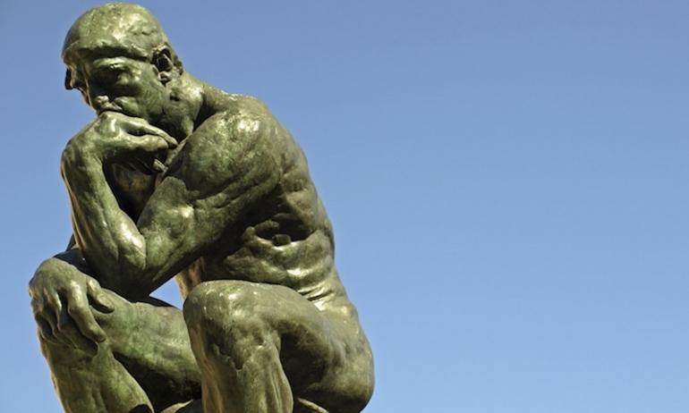 """Il """"lavoro mentale"""" non è immateriale ed è sfruttato"""